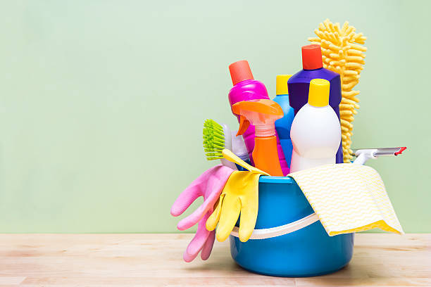 Factors that You Should Consider Before Engaging End of Tenancy Cleaning Company